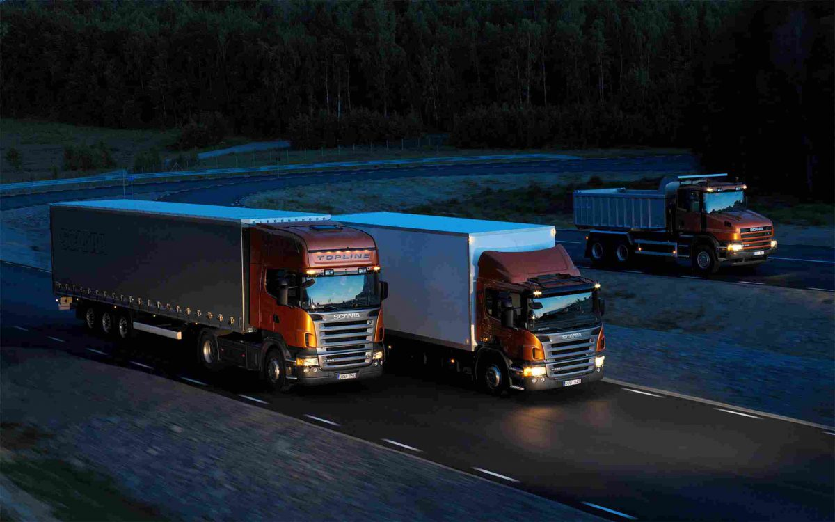 http://www.airswift.ae/wp-content/uploads/2015/09/Three-orange-Scania-trucks-1200x750.jpg