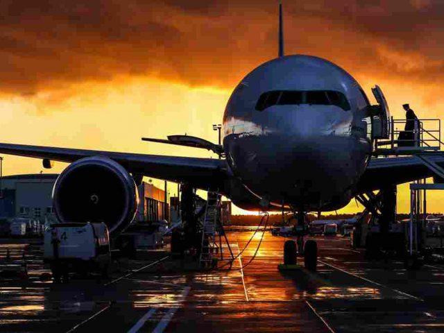 http://www.airswift.ae/wp-content/uploads/2015/09/shutterstock_177975590-640x480.jpg