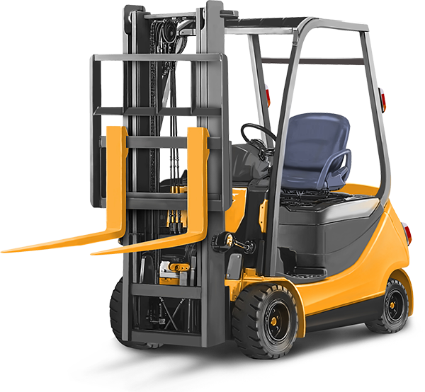 http://www.airswift.ae/wp-content/uploads/2015/10/forklift.png