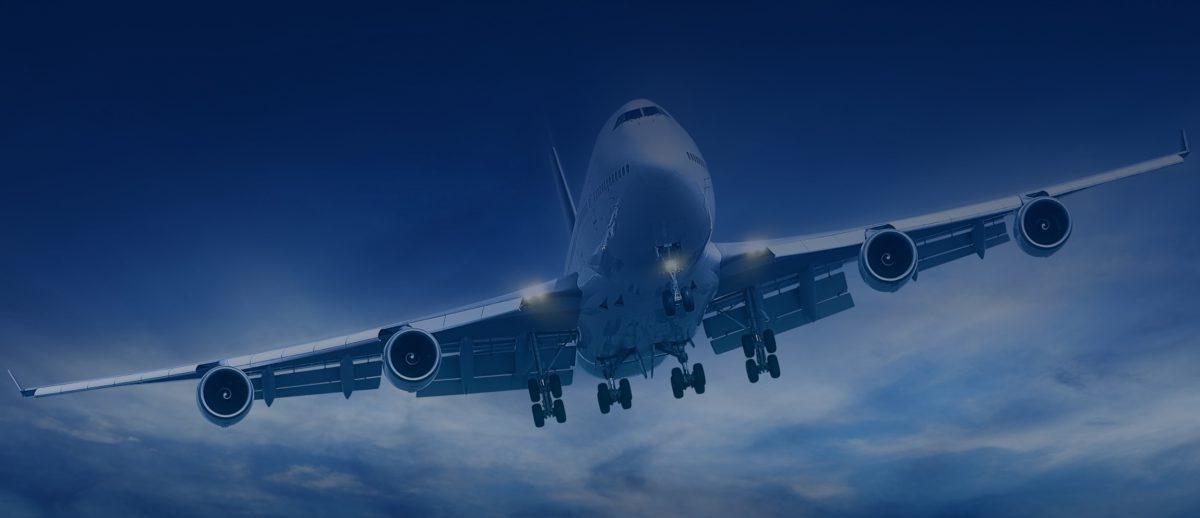 http://www.airswift.ae/wp-content/uploads/2015/10/plane-2-1200x518.jpg