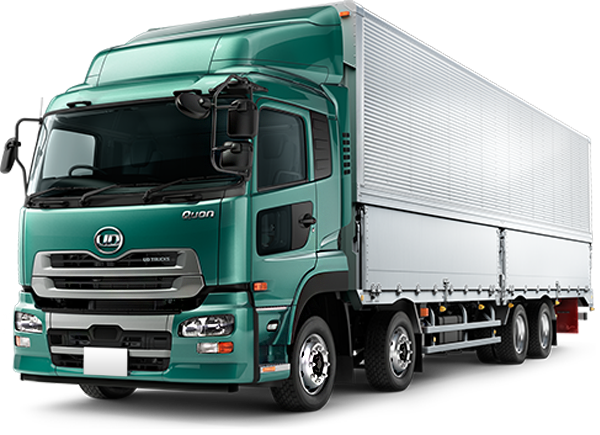 http://www.airswift.ae/wp-content/uploads/2015/10/truck_green.png